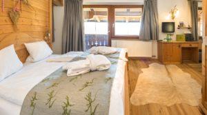 Hotel-FrohNatur-13-300x167