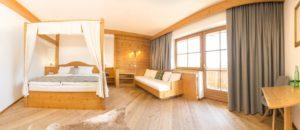 Hotel-FrohNatur-4-300x130