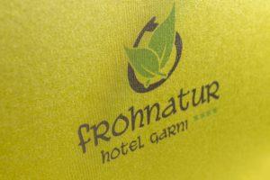 Hotel-FrohNatur-4446-300x200