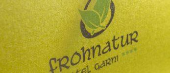 hotel-frohnatur-4446