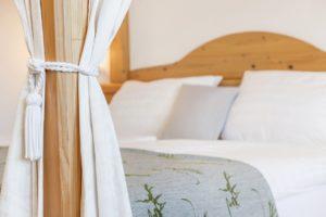 Hotel-FrohNatur-4450-300x200