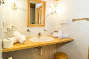 Hotel-FrohNatur-4586-300x200